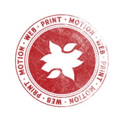 Logo-Linghun-seul