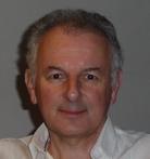 Dr Jacques Fumex